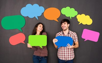 19 Reasons to Embrace Live Chat for Your Business