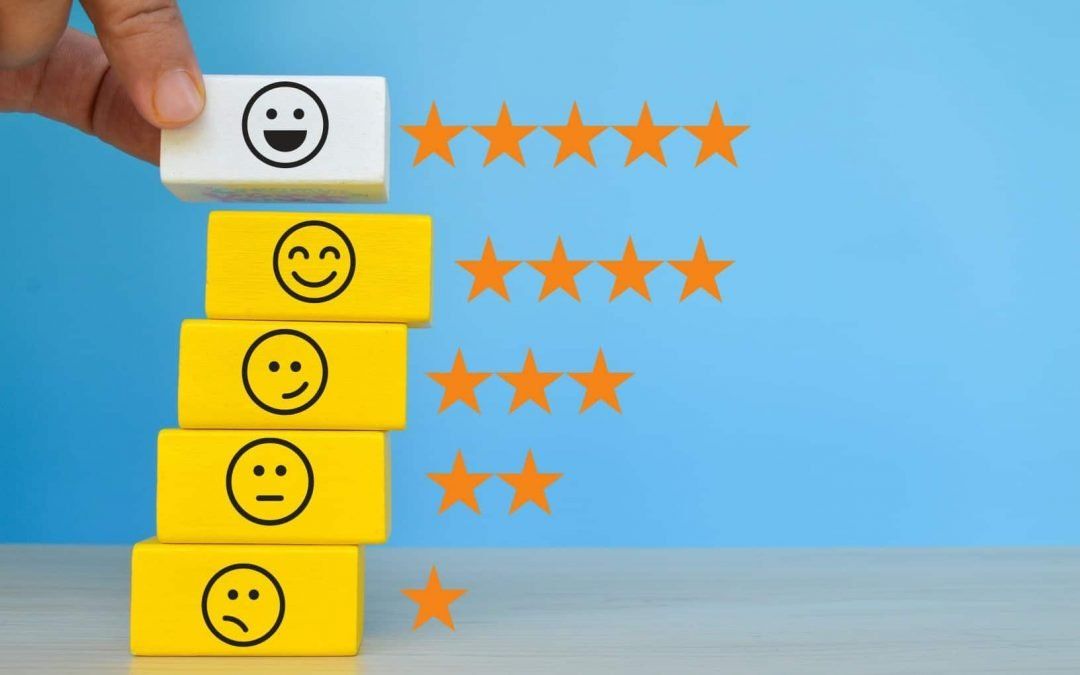 How to Get More Google Reviews: 15 Strategies to Acquire More Customers and Ratings